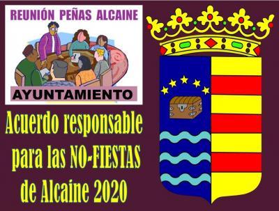 20200816203325-reunion-penas-ayto-alcaine.jpg