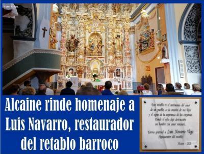20200825223410-homenaje-luis-retablo-alcaine.jpg
