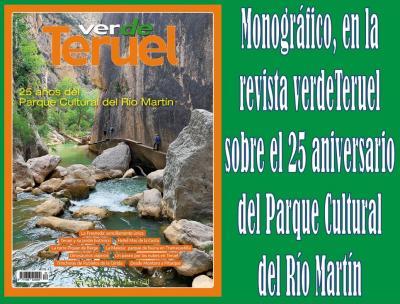 20200929074515-verdeteruel-25pcrm.jpg