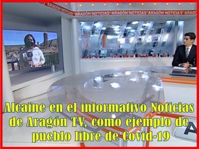 20201017204526-alcaine-sin-covid-en-aragon-tv.jpg