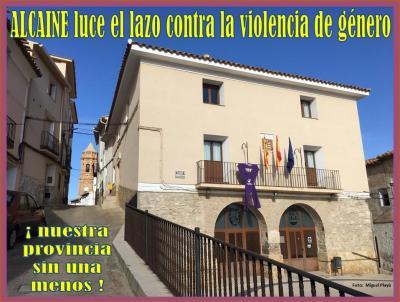 20201125151958-alcaine-stop-violencia-genero.jpg