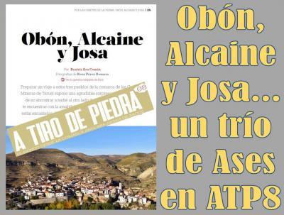 20201215115149-obon-alcaine-josa-en-atpnum-8.jpg