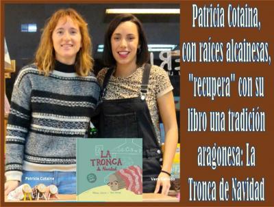 20201223123910-la-tronca-de-navidad-patricia-cotaina.jpg