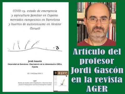 20201224103836-articulo-ager-30-alcaine-jordi-gascon.jpg