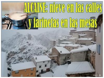 20210109103605-nieve-y-farinetas-en-alcaine-2021.jpg