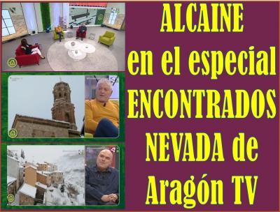 20210110181545-encontrados-nevadas-alcaine.jpg