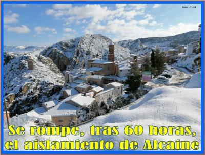 20210111144224-alcaine-y-nevada-enero-2021.jpg
