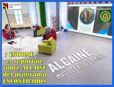20210117184357-enorme-alcaine-encontrados.jpg
