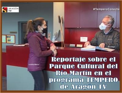 20210125142444-pcrm-en-tempero-aragontv.jpg