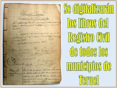 20210130123709-digitalizar-registro-civil-teruel.jpg