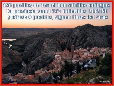 20210203113215-50-pueblos-de-teruel-sin-covid-19.jpg
