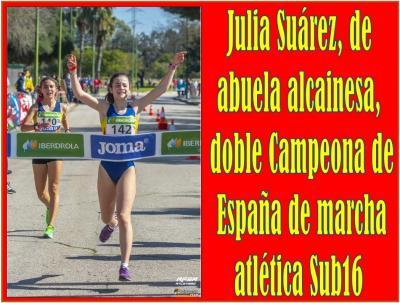 20210222090555-juliasuarez-campeona-marcha.jpg