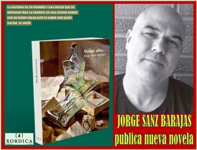 20210308105925-jorge-sanz-libro-volar-alto.jpg