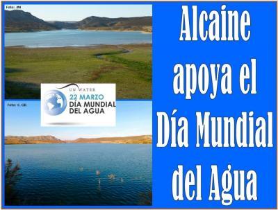 20210313123917-dia-mundial-del-agua-alcaine2021.jpg