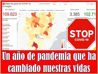 20210315112111-un-ano-de-pandemia-en-aragon.jpg