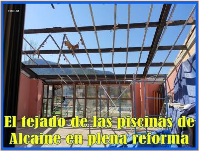 20210404114321-tejado-piscinas-alcaine-en-obras.jpg