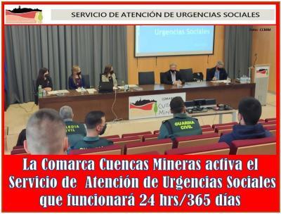 20210417101938-urgencias-sociales-ccmm.jpg