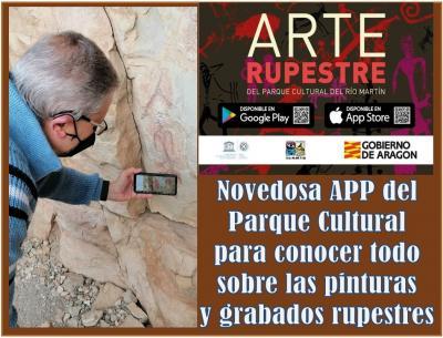 20210503201904-excelente-app-arte-ruesptre-pcrm.jpg