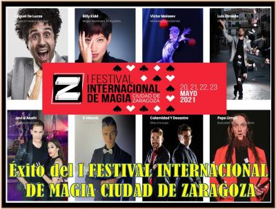 20210529183459-festival-magia.jpg