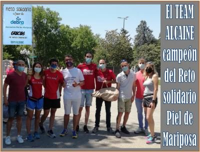 20210601211613-team-alcaine-reto-piel-mariposa.jpg
