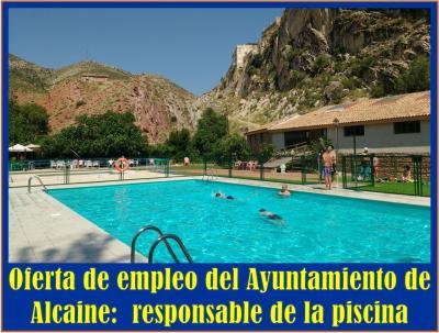 20210608160355-empleo-piscina-alcaine.jpg