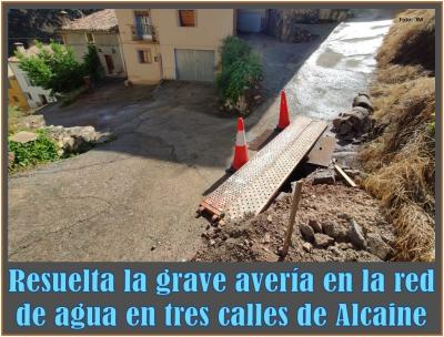 20210617104502-averia-agua-calles-alcaine.jpg
