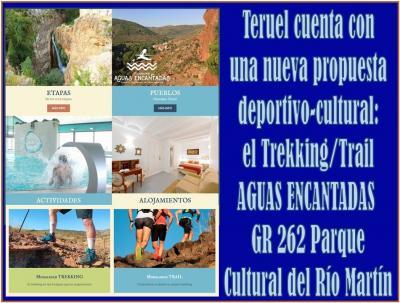 20210706112653-aguas-inicio-2021.jpg