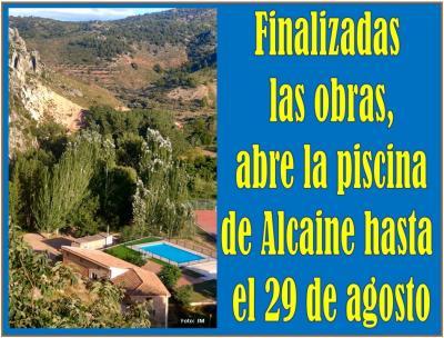 20210716153059-reformadas-piscinas-alcaine-abiertas.jpg