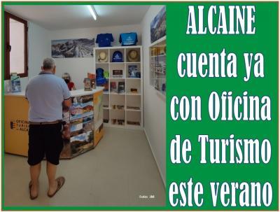 20210718115507-oficina-turismo-alcaine.jpg