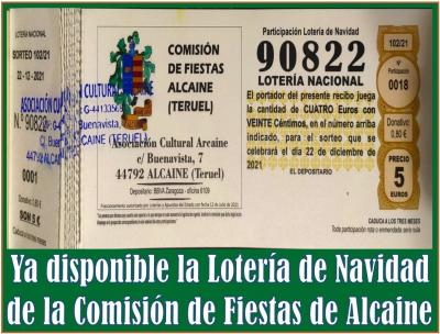 20210803201732-loteria-navidad-alcaine-2021.jpg
