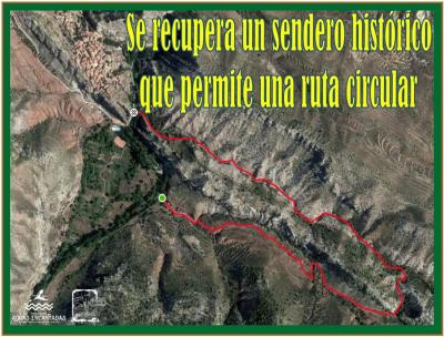 20210812185732-ruta-circular-barrancos-alcaine.jpg