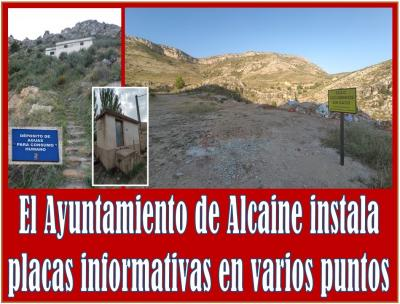 20210821114104-senales-ayto-alcaine.jpg