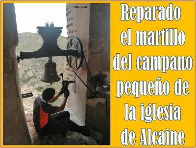 20210914184549-reparado-campano-alcaine.jpg