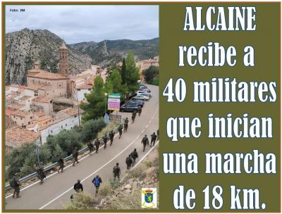 20210923081038-militares-alcaine-marcha-18km.jpg