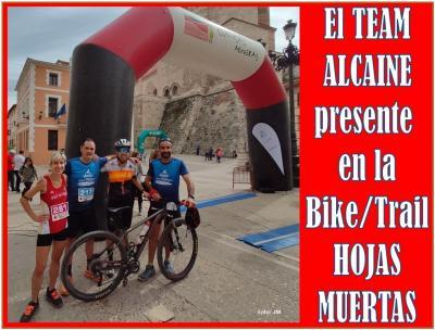 20211008141223-alcaine-en-trail-montalban-2021.jpg